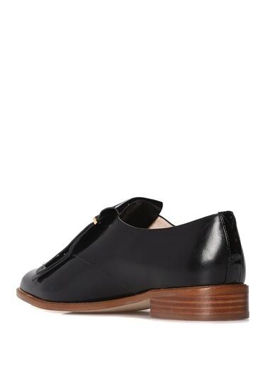 Casual Ayakkabı-Louise Et Cie